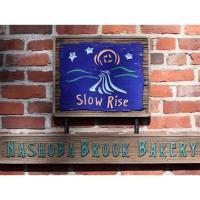 Nashoba Brook Bakery, MA