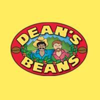 Dean's Beans, MA
