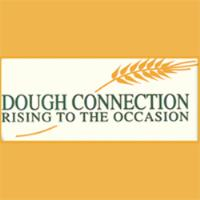 The Dough Connection, MA