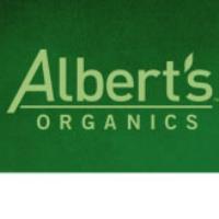 Albert's Fresh