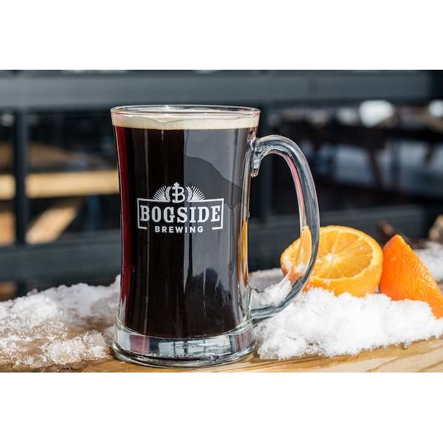 Bogside Brewing Co.