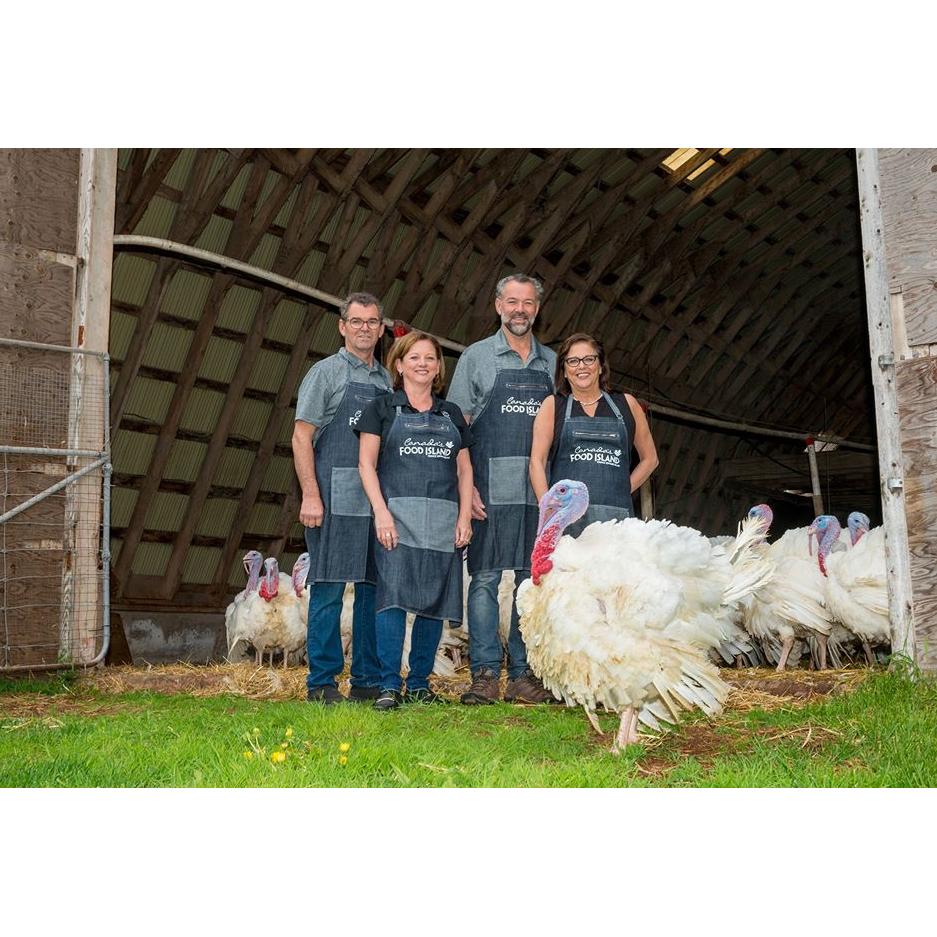 Larkin Bros. Poultry