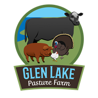 Glen Lake Pasture Farm