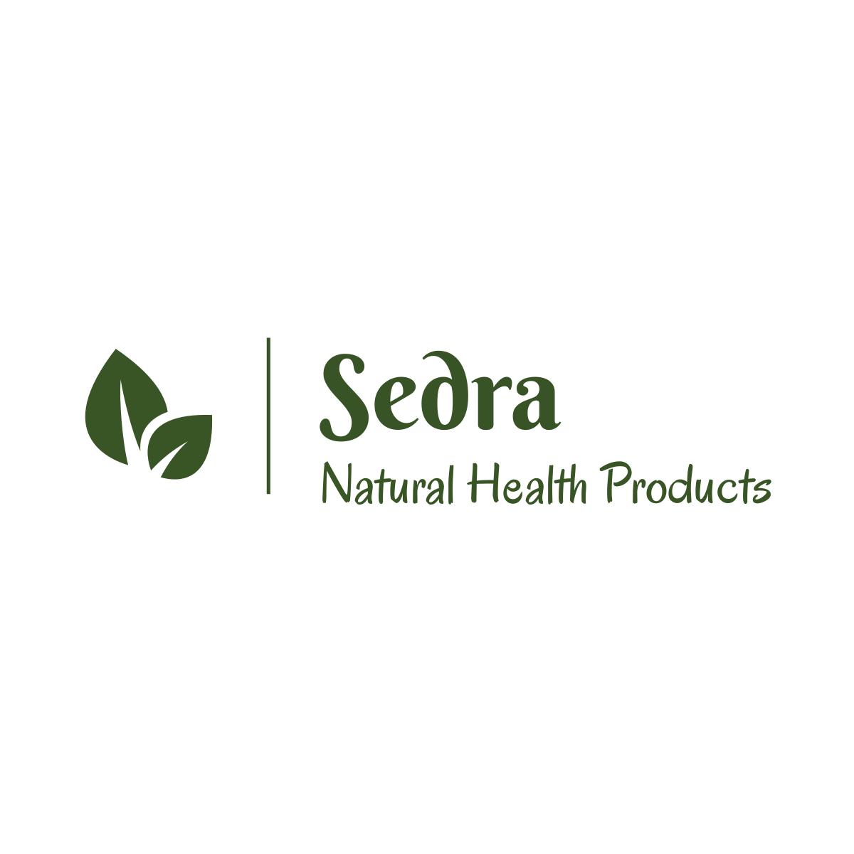 Sedra Natural Health Products