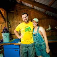 Kitchen Girl Farm