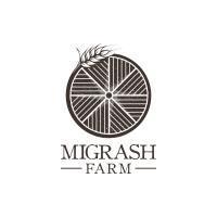 Migrash Farm