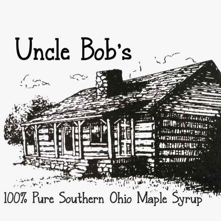 Uncle Bob's Maple Syrup LLC