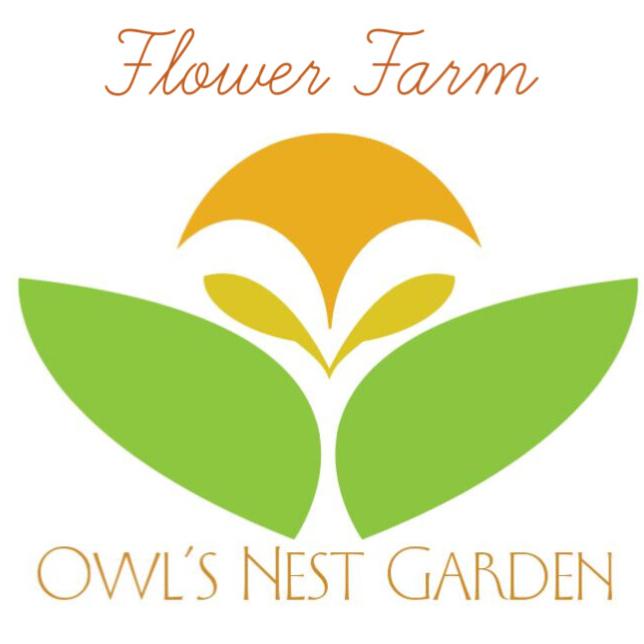Owls Nest Garden