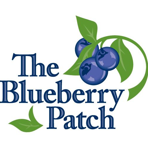 42-The Blueberry Patch