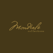 46-Mondiale Collections