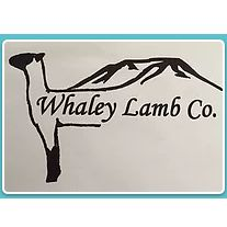 Whaley Lamb Co.