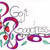 Goji Goodness