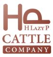 H Lazy P Cattle Co