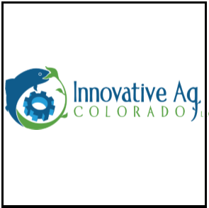 Innovative Ag Colorado