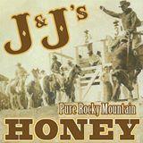 J & J's Honey