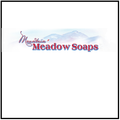Mountain Meadow Soaps