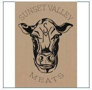 Sunset Valley Meats