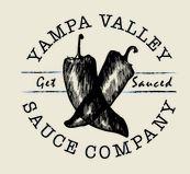 Yampa Valley Sauce Company