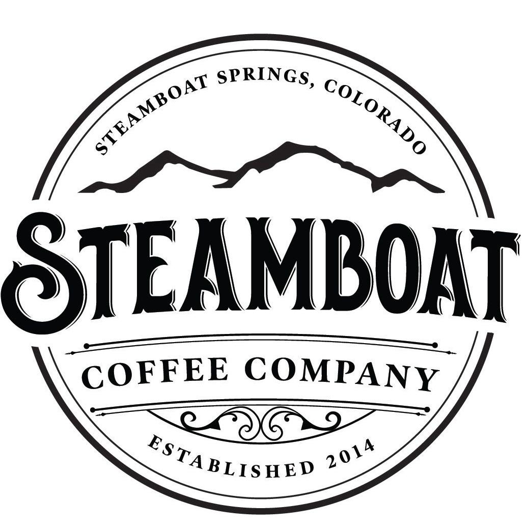 Steamboat Coffee Company