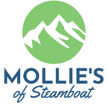 Mollie's of Steamboat