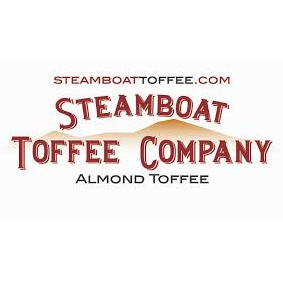 Steamboat Toffee Company