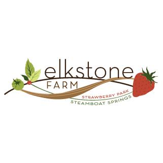 Elkstone Farm Produce