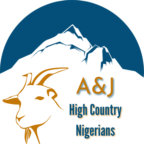 A&J High Country Nigerians