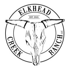 Elkhead Creek Ranch, LLC