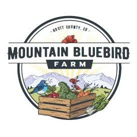 Mountain Bluebird Farm