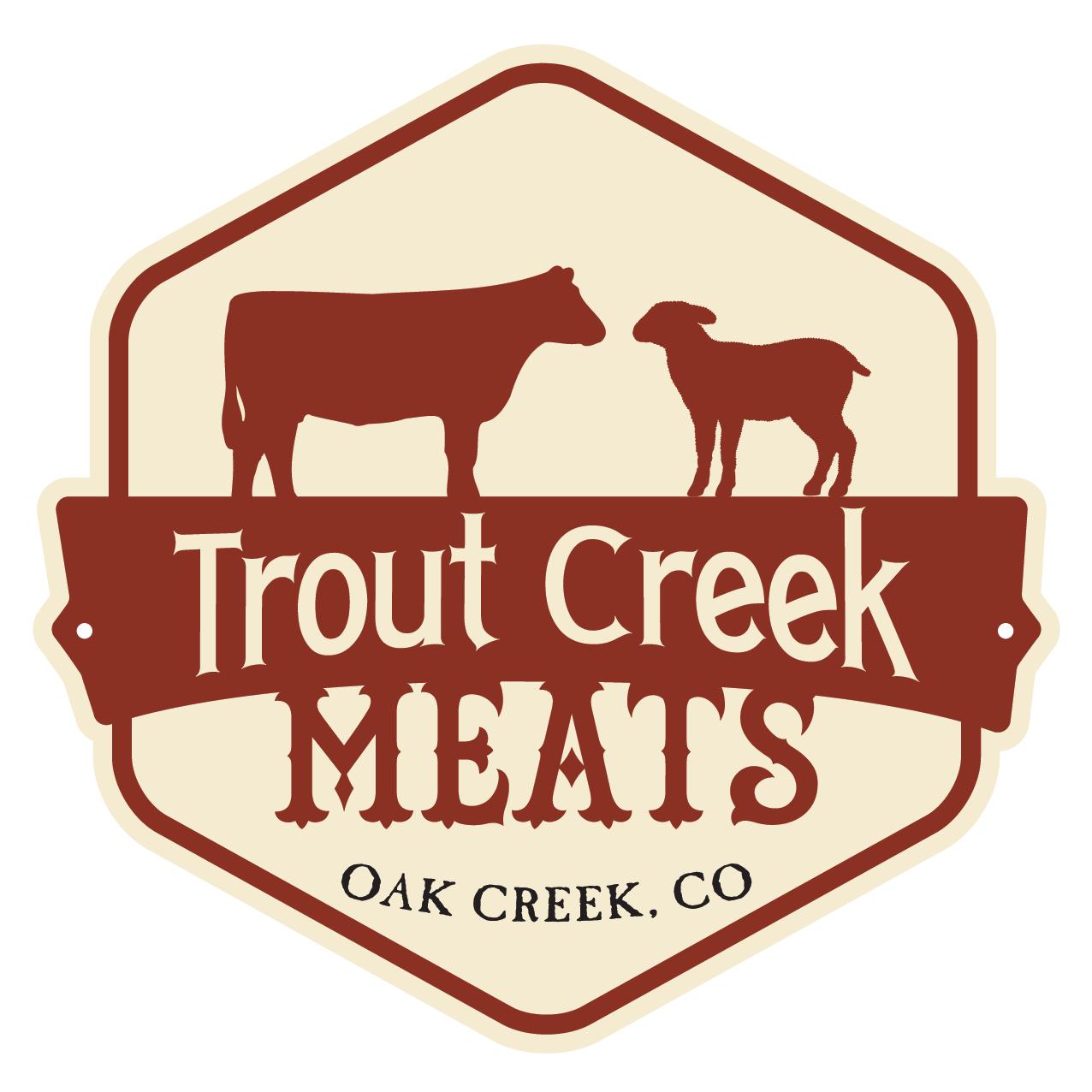 Trout Creek Meats