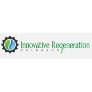 Innovative Regeneration Colorado