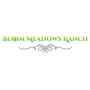Bloom Meadows Ranch