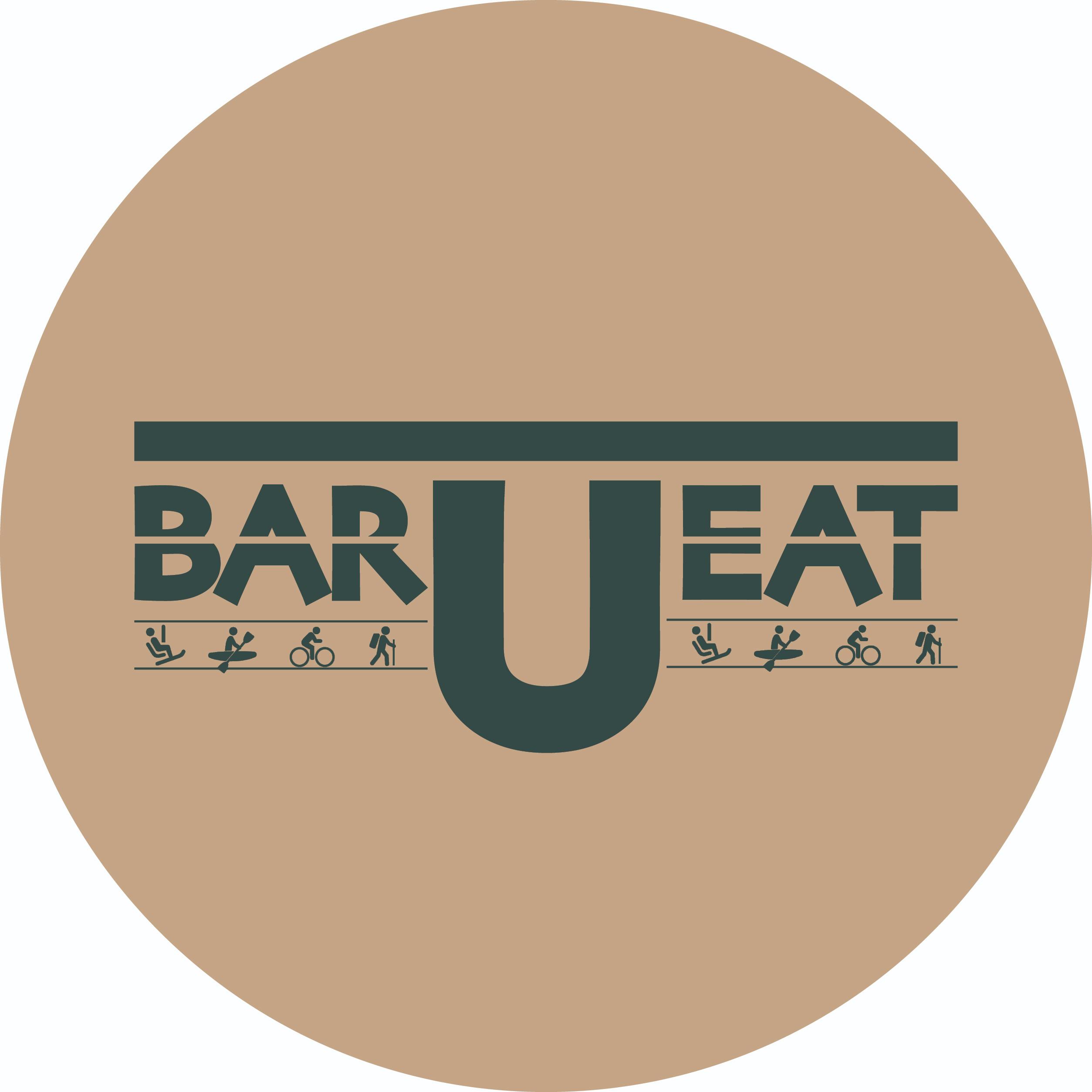 BAR-U-EAT