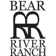 BearRiver Ranch