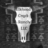 Elkhead Creek Ranch, LLC