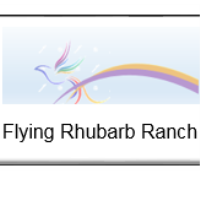 Flying Rhubarb Ranch