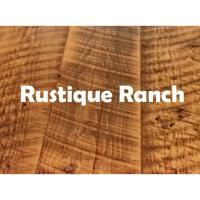 Rustique Ranch