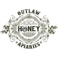 Outlaw Apiaries
