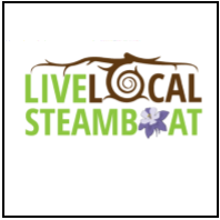 Live Local Steamboat