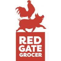 Red Gate Grocer