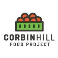 Corbin Hill Food Project