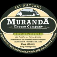 Muranda Farms