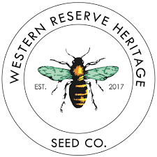 Western Reserve Heritage Seed Co