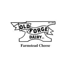 Old Forge Dairy