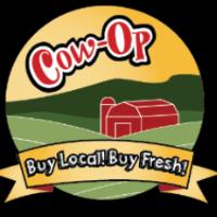 Cow-Op.ca