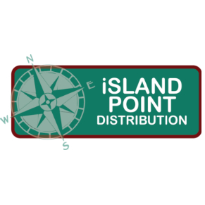 Island Point Distribution