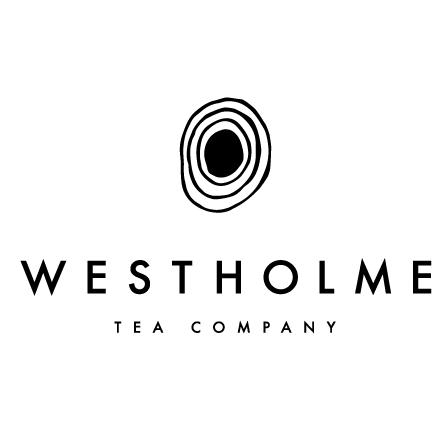 Westholme Tea Company