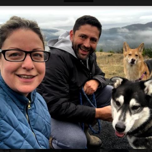 Pathfinder Dog Treats