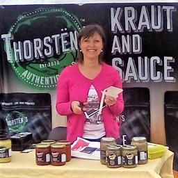 Thorsten's Authentic Food