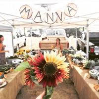 Manna Farm